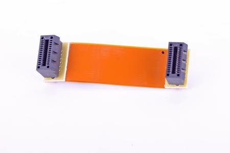 vga: cable SLI para m�ltiples computadoras vga hacer m�s r�pido