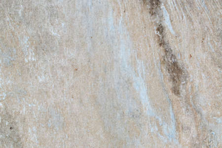 marble texture with natural pattern for background or design, marble stone beige Stockfoto