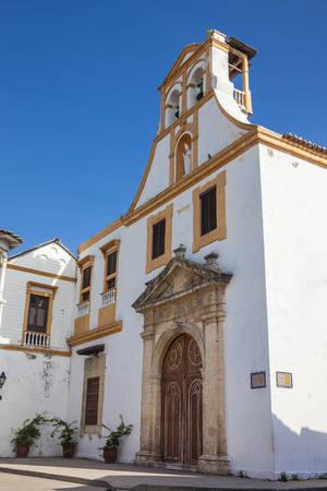 cartagena: Santo Toribio Church, Cartagena de Indias