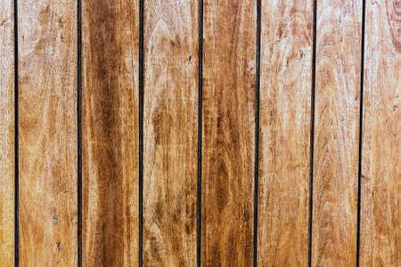 Vintage wood background texture - Design element Stock Photo