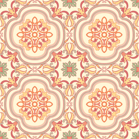 floral wallpaper tumblr quotes for iphonr pattern vintage hd tumblr