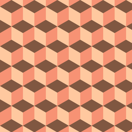 Op art, also known as optical art, is a style of visual art that makes use of optical illusions Vector