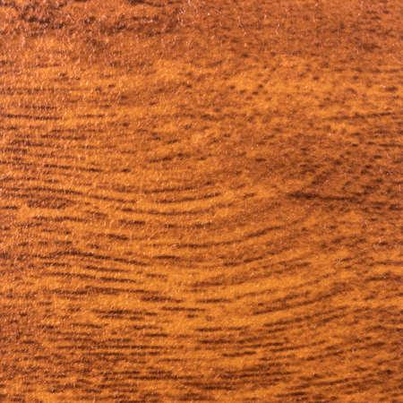mahogany: Abstract wood texture with focus on the woods grain. Mahogany wood Stock Photo