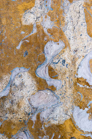 durable: Brown marble texture background. Abstract wallpaper texture