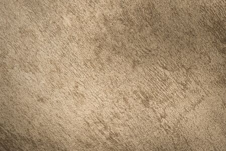Grunge metal background or texture with scratches and cracks Stock Photo
