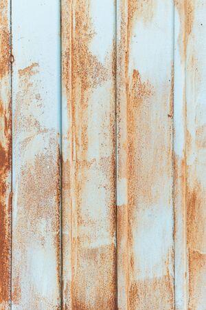 Rusty metal textured, old metal iron rust background and texture, metal corroded texture, rusty metal background