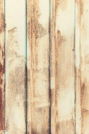 Rusty metal textured, old metal iron rust background and texture, metal corroded texture, rusty metal background.