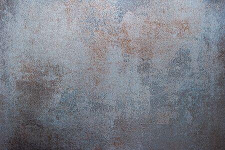 Metal rusty texture background rust steel. Industrial metal texture. Grunge rusted metal texture, rust background 版權商用圖片