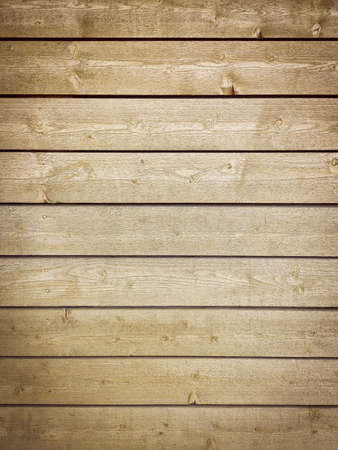 Wood texture. The wall of the house. Horizontal logs. Zdjęcie Seryjne - 130643507