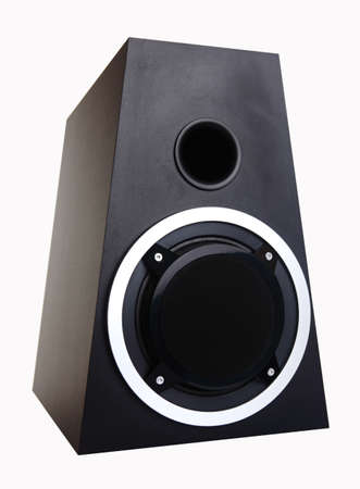 sub woofer: computer speakers with sub woofer