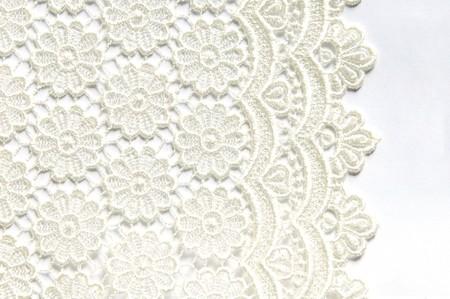 lace Stock Photo - 8239093