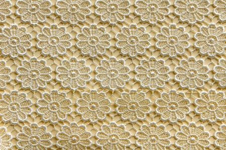 lace Stock Photo - 8472090
