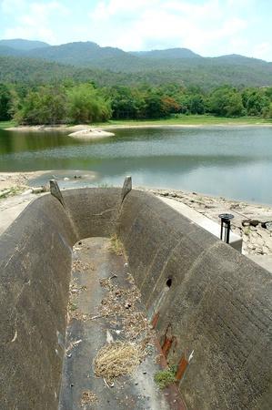 agua de escasez Foto de archivo - 8599564