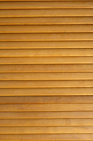 lath: wood lath