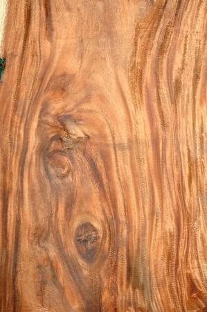 wood floor texture: texture of wood
