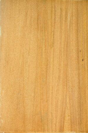 sand stone texture photo
