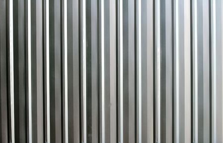 zinc: zinc background Stock Photo