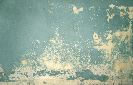 concrete wall: cracked concrete vintage wall background
