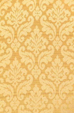 thailand fabrics: art, background, close-up, closeup, cloth, clothes, colorful, design, diet, egg, fabric, folk, hand, handmade, handwork, made, native, pattern, silk, style, texture, textured, thai, thailand, tradition, wall, wallpaper, weave, woven, color, yellow, gold,