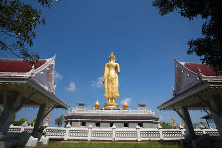Big buddha photo