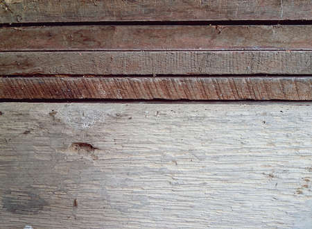 ply: Wood stacked layers Stock Photo