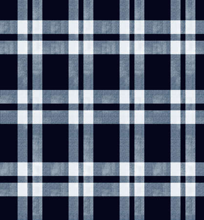 flannel: Lumberjack Plaid Flannel Texture