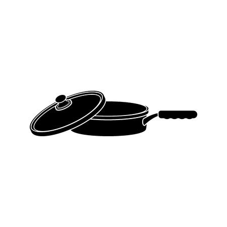 Element of kitchenware icon. Premium quality graphic design. 版權商用圖片 - 96561685