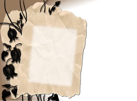 campanula: Sheet