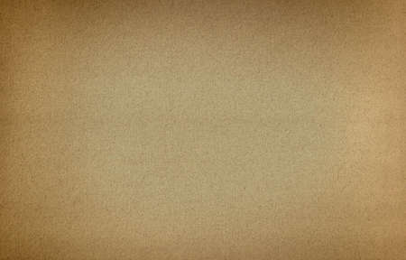 horizontally rotated texture beige paper for drawing