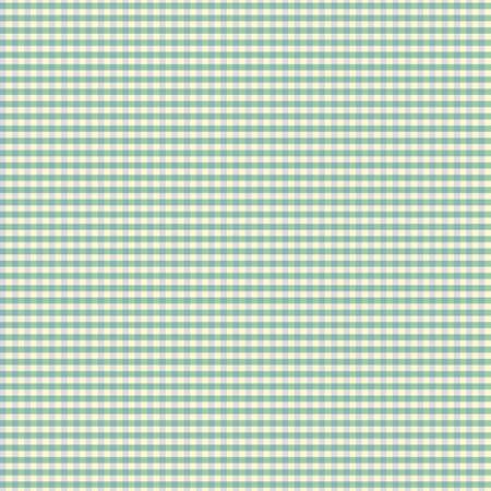 Vichy 패턴 원활한 배경 벡터