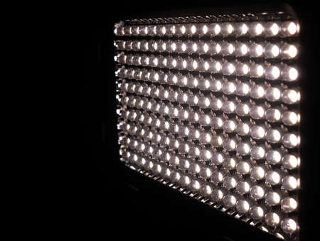 led lighting: Lighting
