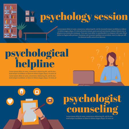 Psycholog biuro na poradnictwo, psychoterapia Internecie infolinia, sesja psychologiczna