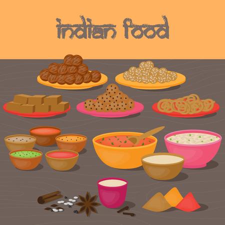Stunning Indische Küche Vegetarisch Gallery - Democracydirect.us ...