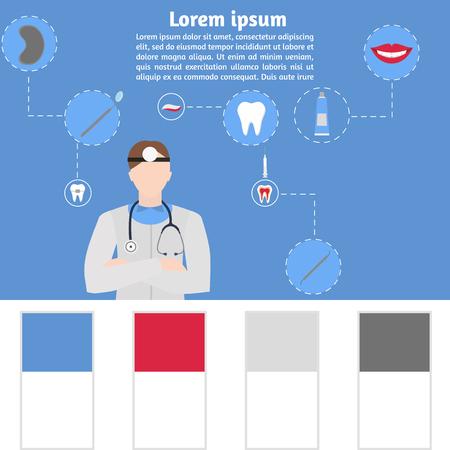 enjuague bucal: Cuidado del dentista y tratamiento médico