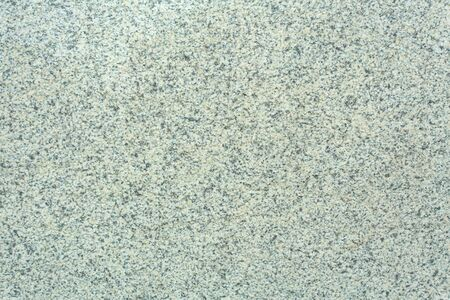granite wall with a fine textured surface concrete wall with rough textured surface background