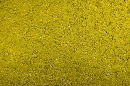 Beautiful abstract yellow texture Stock Photo