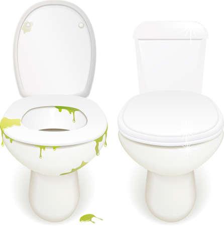 lavabo: aseos