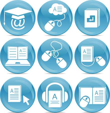 LearningApps  interaktive und multimediale Lernbausteine