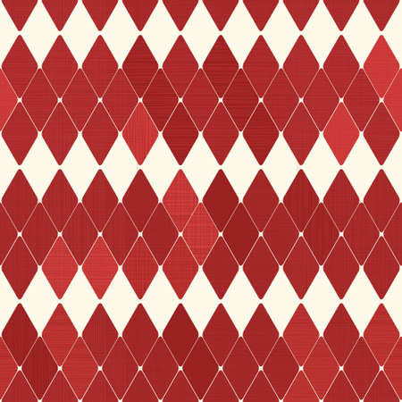 texture geometric  old ornament, for  menswear Vector