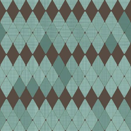 menswear: texture geometric  old ornament, for  menswear