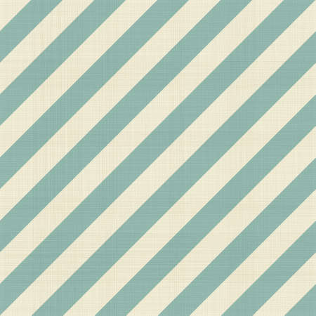 twill: retro seamless geometric pattern  Illustration