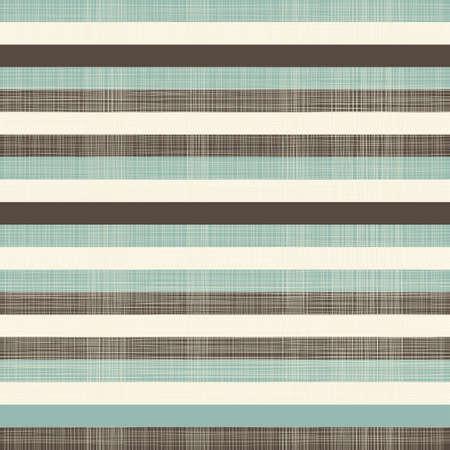 lineas rectas: elegantes líneas horizontales retro seamless background Vectores