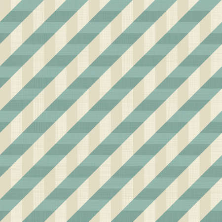 menswear: seamless retro pattern
