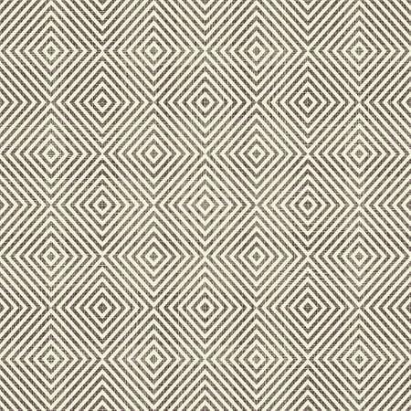 menswear: abstract geometric retro seamless background