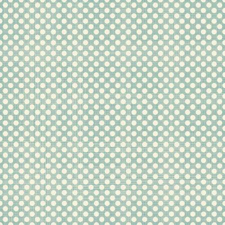 polka dot: polka dot seamless pattern
