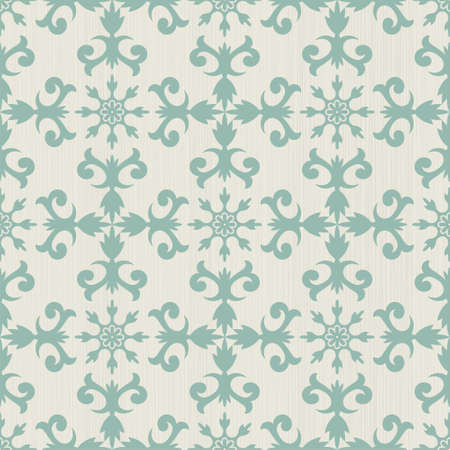 russian traditional seamless pattern Stock Vector - 17894567