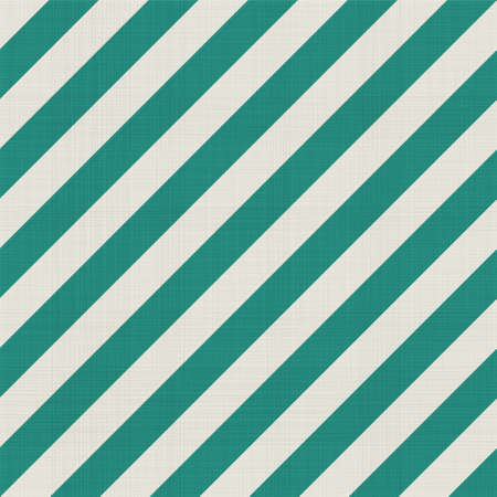 twill: abstract retro geometric background in green and grey with seamless texture pattern