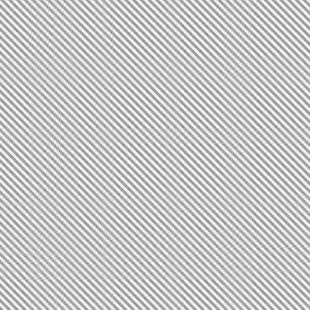 grey pattern: seamless tweed pattern in grey