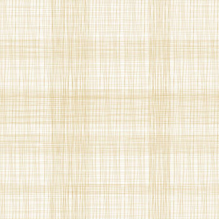 Lienzo textura de la tela. Foto de archivo - 56444998