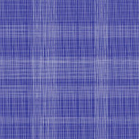 canvas texture: Canvas texture denim fabric. Illustration